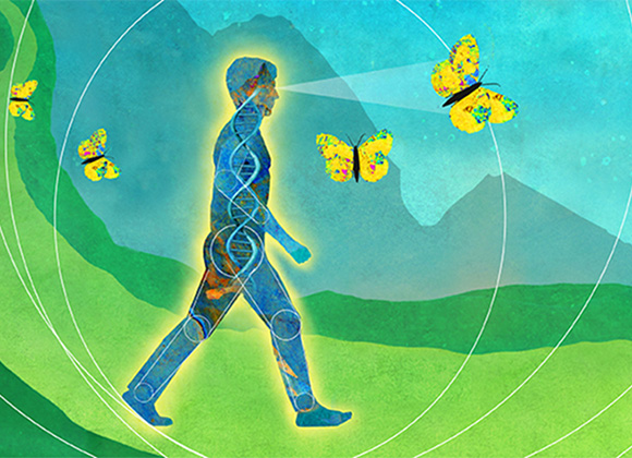 EDUKACIJA ZA UDRUGE PACIJENATA: Vrijednost inovacije u liječenju malignih i upalnih bolesti