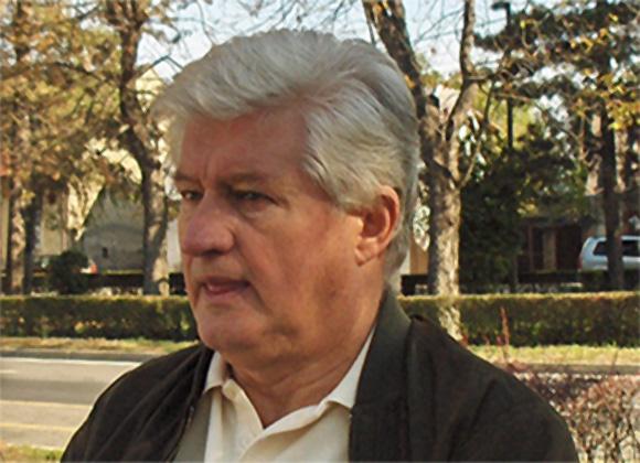 Antun Andreić