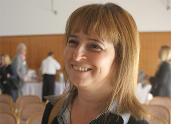 Mara Nikolić