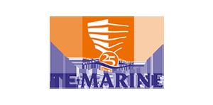 TE Marine