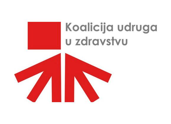 Poziv za medije: HZZO želi ograničiti dostupnost lijekova i liječenja pacijentima u Hrvatskoj