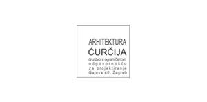 Arhitektura Curcija