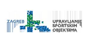 Zagreb USO